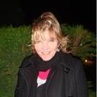 Hilary Clark