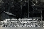 1953 Little Wohelo