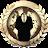 Jamer Fitler avatar image
