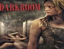 فيلم Darkroom