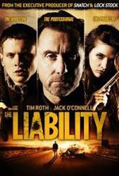 The Liability - Trả thù