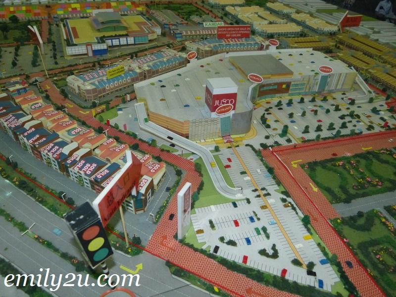 Perak Property Furniture Expo