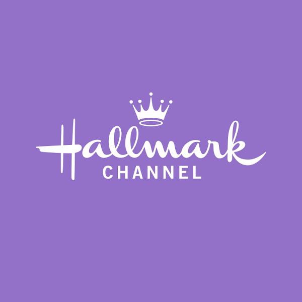 Hallmark coupons 2019