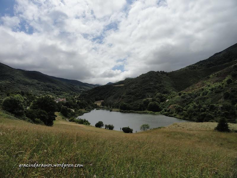 passeando - Passeando pelo norte de Espanha - A Crónica - Página 2 DSC04163