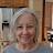 Ann Santiago avatar image