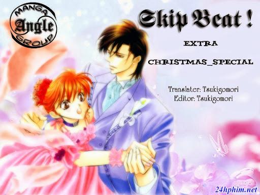 24hphim.net Skip Beat Christmas Special 00 Trả thù ngọt ngào