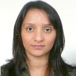 Rosmina Alvarez picture