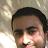 Faheem Ahmed avatar image