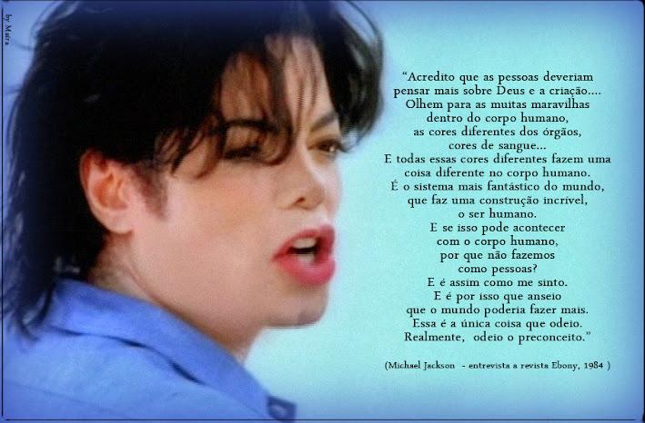 Cartõezinhos Michael :) - Página 13 490