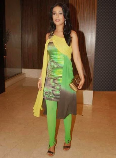 Amrita Rao Photos