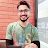 Siddharth Gurlhosur avatar image