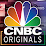 CNBC world wide's profile photo