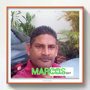 Who is Marcos Marquez?