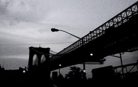 brooklyn bridge bn