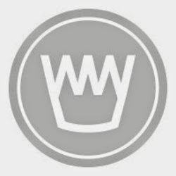 Jens Wertheim logo