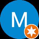 Moritz K