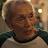 이동헌 avatar
