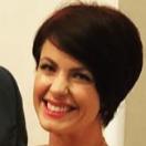 Melody Farkas