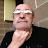 Phil Banks avatar image