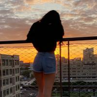 Clare Kuo's avatar