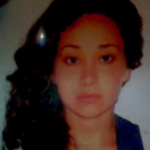 Mayra Rueda Photo 13