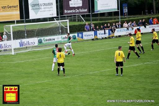 oefenwedstrijd SSS'18 overloon NEC Nijmegen 03-09-2013 (51).JPG