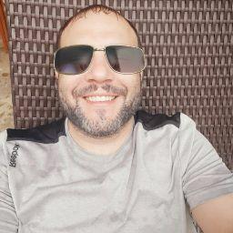 Rogério Zanelato