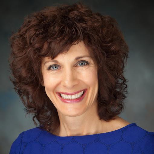 Susan Pinson