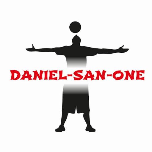 Daniel Knoblich