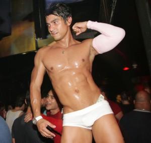 free gay straight galleries videos