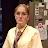 TRACIE HANSHEW avatar image