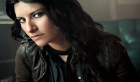 La amistad Laura Pausini musica romantica