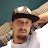 jeff potts avatar image