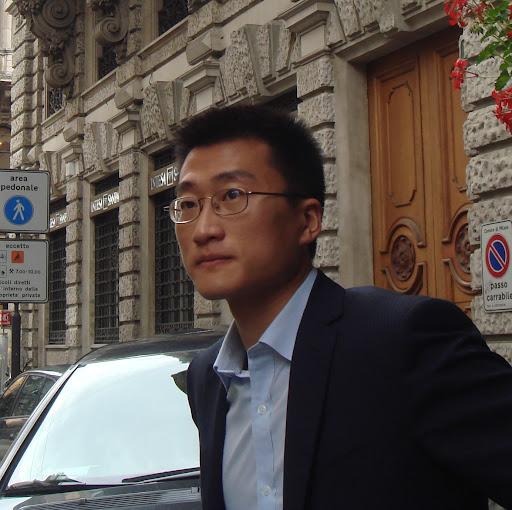 Ben Qiu Photo 22
