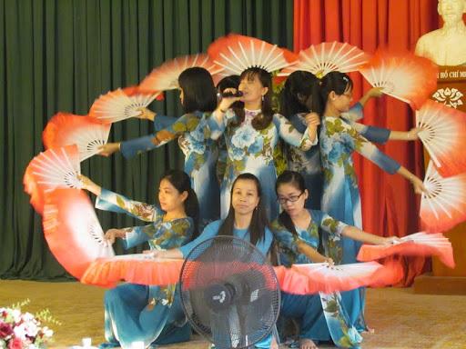 Hội thao giáo viên dạy giỏi cấp tỉnh bậc THCS năm học 2011 - 2012 - IMG_1183.jpg