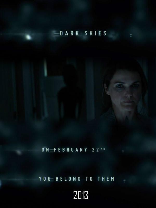 dark-skies_poster02.jpg
