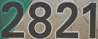 2821 - 186 213
