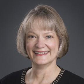 Janet Atkinson