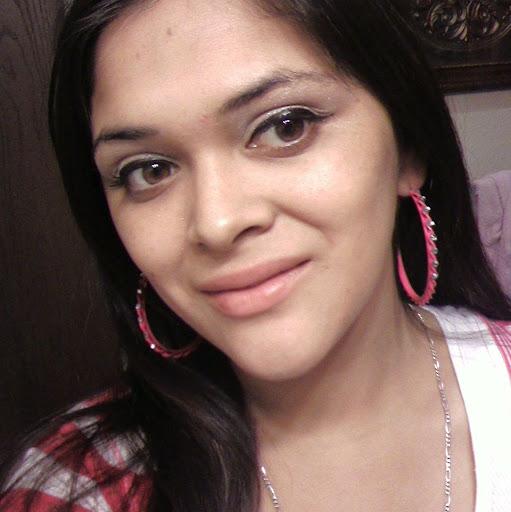 Adrianna Sanchez Photo 6