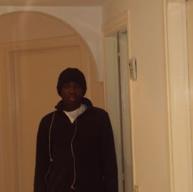 Doumbia Mamadou Photo 18