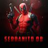 Avatar of serranito 08