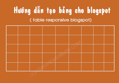 tao-bang-cho-blogspot