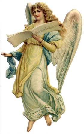 angel144.jpg
