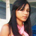 Adriene