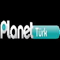 planet pembe canlı