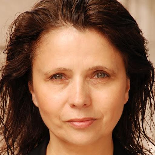 Barbara Fenner