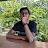 Dheemanth Asuti avatar image