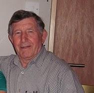 George Dent