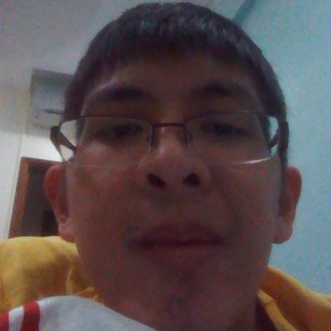 Lee Chengkai profile image