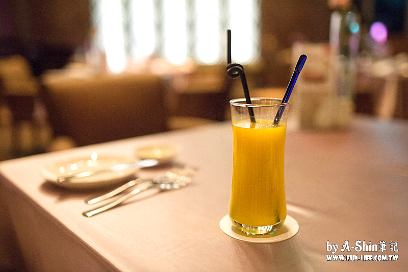 DSC 3325 - 台中西屯餐廳|映景觀餐廳,裕元花園酒店景觀餐廳來了,享受浪漫氣氛、美食饗宴。